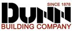Dunn Building Company