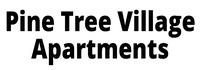 Pine Tree Village Apartments