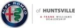 Alfa Romeo of Huntsville