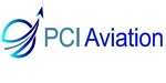 PCI Aviation