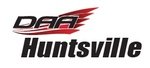 DAA Group, LLC - Dealers Auto Auction of Huntsville