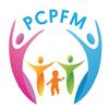 Primary Care Pediatrics and Family Medicine