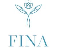 FINA - Fertility Institute of North Alabama