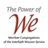 Interfaith Mission Service