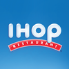 IHOP - University Drive