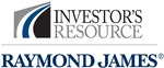 Investor's Resource - Raymond James Financial Services