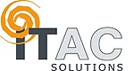 ITAC Solutions