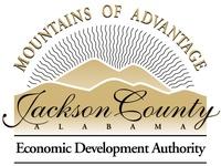 Jackson County Economic Development Authority