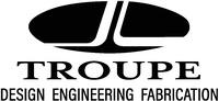 JL Troupe Company, Inc.