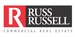 Russ Russell Commercial Real Estate- Lana Spera