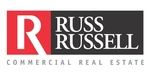 Russ Russell Commercial Real Estate - Lana Spera