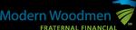 Modern Woodmen of America - Jeff Eastin