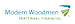 Modern Woodmen Fraternal Financial - Steve Sutton, FIC
