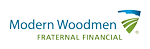 Modern Woodmen Fraternal Financial - Steve Sutton, FIC