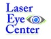 Dr. Danny Lee, Laser Eye Center