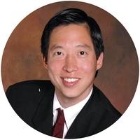 Dr. Danny Lee – Laser Eye Center