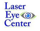 Dr. Danny Lee, Laser Eye Center