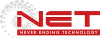 NET (Never Ending Technology, Inc)