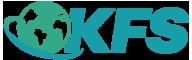 KFS, LLC