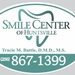 Smile Center of Huntsville