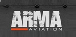 Arma Aviation