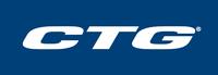 Crestwood Technology Group (CTG)