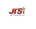 00Johnson Technology Systems, Inc. (JTS