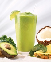 Gallery Image Avocolada-Smoothie_with-Ingredients_sm.jpg