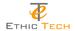 Ethic-Tech, LLC
