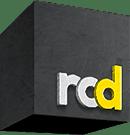 Rocket City Digital, LLC