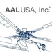 AAL USA, Inc.