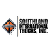 Southland International Trucks, Inc.