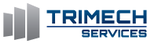 TriMech Solutions, LLC