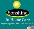 Sonshine Home Care