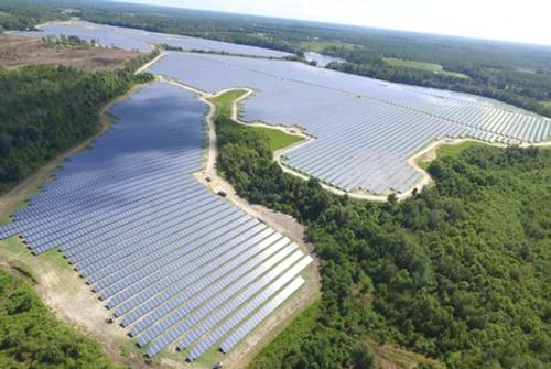 Gallery Image Live-Oak-Solar-Butler-GA-GeoPro_Blattner_LiveOak_Aerial6_09-2016-600x403.jpeg