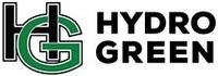 Hydro Green Erosion Control