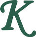 Kiernan Group Holdings, Inc.