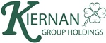 Kiernan Group Holdings, Inc.