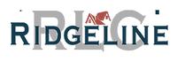 Ridgeline Construction