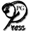 PG-Press