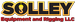 Solley Equipment & Rigging, LLC