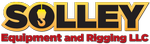 Solley Equipment & Rigging, LLC