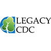 PAK Legacy Community Development Corporation