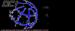 DCI- Diversified Contractors, Inc.