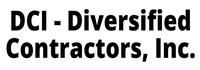 DCI - Diversified Contractors, Inc.