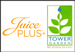 Live a Legacy, LLC - Juice Plus