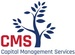 Capital Management Services (CMS Huntsville )