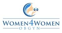 Women4Women OBGYN, LLC