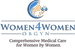 Women4Women OBGYN, LLC