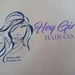 Hey Girl! Hair Co.